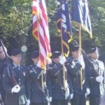 100BN_442inf_color_guard_Oct11_th