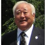 Gerald Yamada, Java President