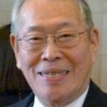Calvin Ninomiya