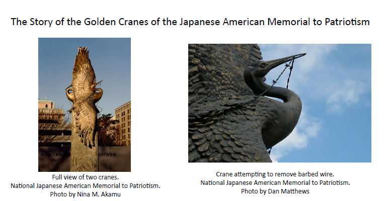 cranes-memorial-2014