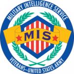 MIS-logo